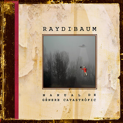 Raydibaum - Manual de gènere catastròfic