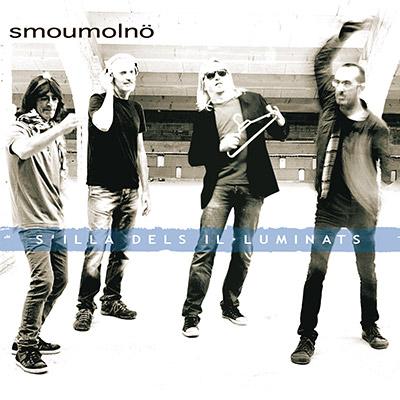 Smoumolnö - S'illa dels il·luminats