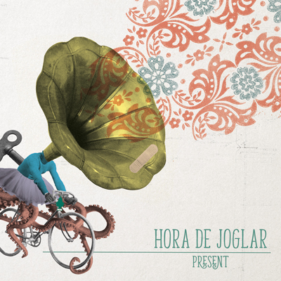 Hora de Joglar - Present