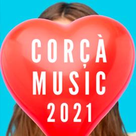 CORÇÀ MUSIC