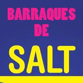 FESTA MAJOR DE SALT