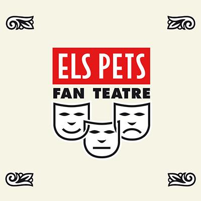 Els Pets - Fan Teatre