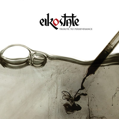 Eikostate - Tribute to perseverance