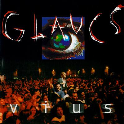 Glaucs - Vius