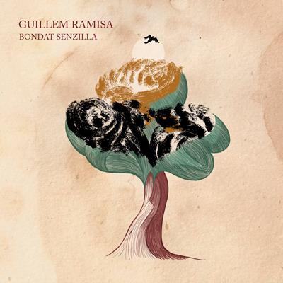 Guillem Ramisa - Bondat Senzilla