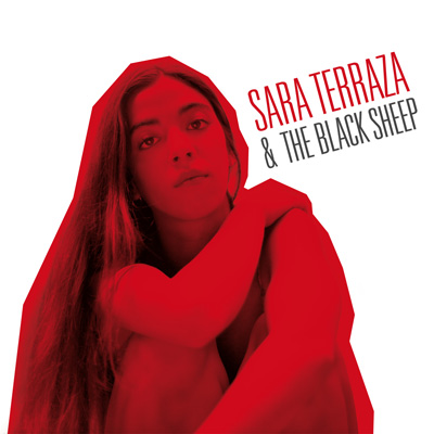 Sara Terraza - Sara Terraza & The Black Sheep