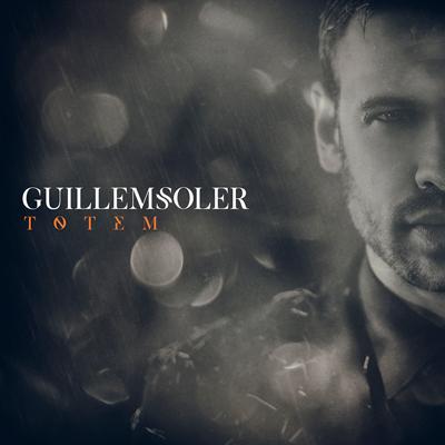 Guillem Soler - Totem