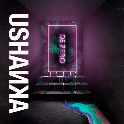 Ushanka - De zero