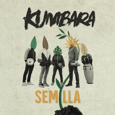 Kumbara - Semilla