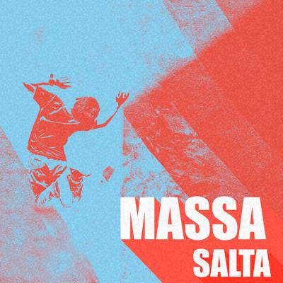 Massa - Salta