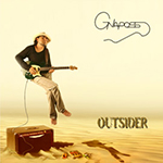 Gnaposs - Outsider