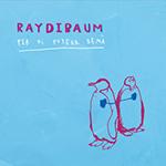 Raydibaum - Per fi potser demà