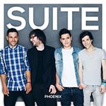 Suite -