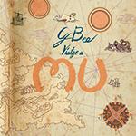 CyBee - Viatge a Mu