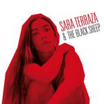 Sara Terraza - Sara Terraza & The Black Sheep