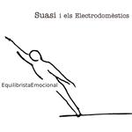 Suasi - Fent Equilibris (En Directe)