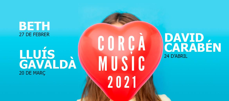 CORCA_SLIDE2